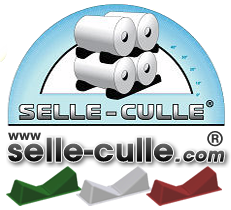 www.selle-culle.com